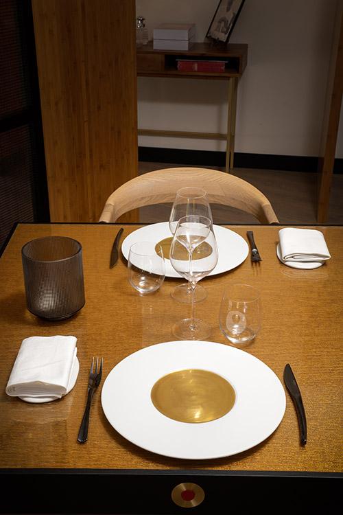 Table-solo-et-detail-5V3A4247-1