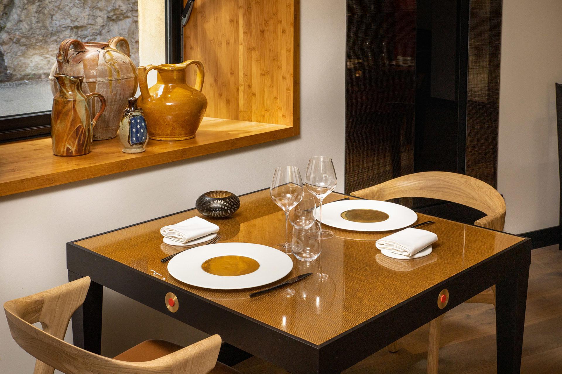 Table-solo-et-detail-5V3A4268-1-1920x1280